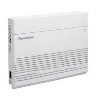 آی پی فون سانترال پاناسونیک مدل TES616