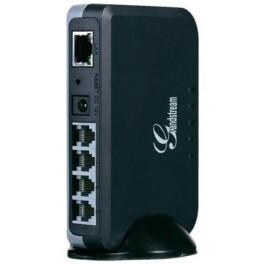 آی پی فون سانترال گرنداستریم مدل HT704