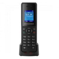 آی پی فون سانترال گرنداستریم مدل DP720