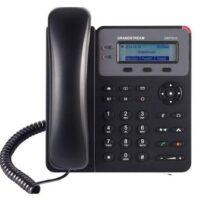 آی پی فون سانترال گرنداستریم مدل GXP1610