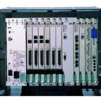 آی پی فون سانترال پاناسونیک مدل TDA200