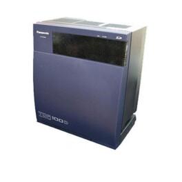 آی پی فون سانترال پاناسونیک مدل TDA100DBP