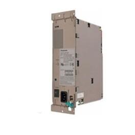 آی پی فون سانترال پاناسونیک مدل TDA0103