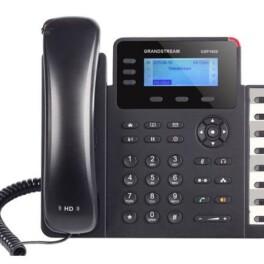 آی پی فون سانترال گرنداستریم مدل GXP1630