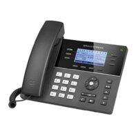 آی پی فون سانترال گرنداستریم مدل GXP1760W
