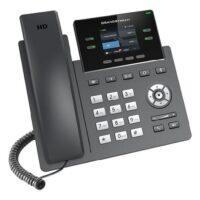 آی پی فون سانترال گرنداستریم مدل GRP2612P