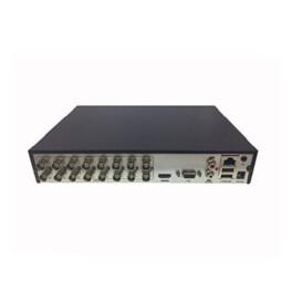 دستگاه دی وی آر های لوک ۱۶ کاناله مدل ۲۱۶Q F1