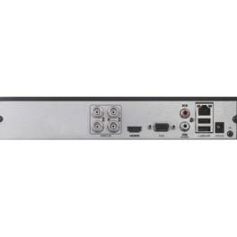 دستگاه دی وی آر های لوک ۴ کاناله مدل ۲۰۴Q F1