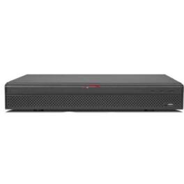 دستگاه دی وی آر داهوا ۳۲ کاناله مدل HCVR4232N2