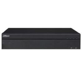 دستگاه ان وی آر داهوا ۳۲ کاناله مدل ۵۸۳۲ ۴KS2