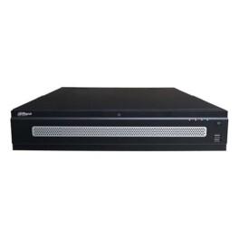 دستگاه ان وی آر داهوا ۴ کاناله مدل ۶۰۸ ۶۴ ۴KS2 6