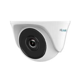 دوربین مداربسته آنالوگ دام های لوک مدل T120 P