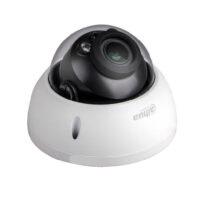 دوربین مداربسته آنالوگ دام داهوا مدل HDBW2220R