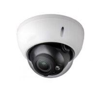 دوربین مداربسته آنالوگ دام داهوا مدل SD22204I GC