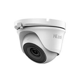 دوربین مداربسته آنالوگ دام های لوک مدل T140