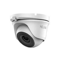 دوربین مداربسته آنالوگ دام های لوک مدل T120 M