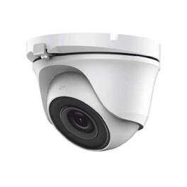 دوربین مداربسته آنالوگ دام های لوک مدل T140 M