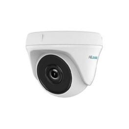 دوربین مداربسته آنالوگ دام های لوک مدل T140 P