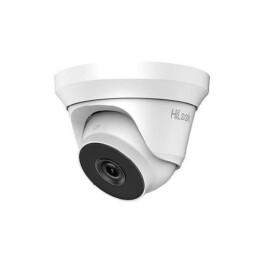 دوربین مداربسته آنالوگ دام های لوک مدل T240 M