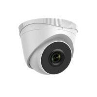 دوربین مداربسته دام تحت شبکه های لوک مدل T220H
