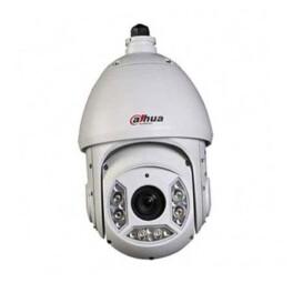 دوربین مداربسته دام تحت شبکه داهوا مدل SD6C230S HN