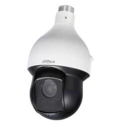 دوربین مداربسته دام تحت شبکه داهوا مدل SD59230S HN