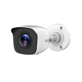 دوربین مداربسته آنالوگ بولت های لوک مدل B140 M