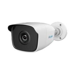 دوربین مداربسته آنالوگ بولت های لوک مدل B220 M