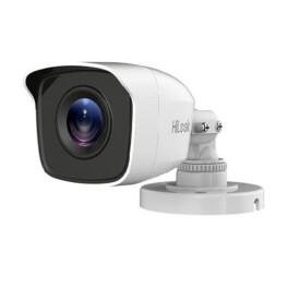 دوربین مداربسته آنالوگ بولت های لوک مدل B240 M