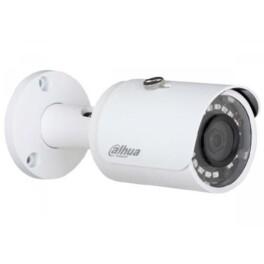 دوربین مداربسته مینی بولت داهوا مدل B1A30
