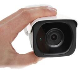 دوربین مداربسته مینی بولت داهوا مدل HFW4431EP