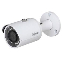 دوربین مداربسته مینی بولت داهوا مدل HFW1230SP 0360B