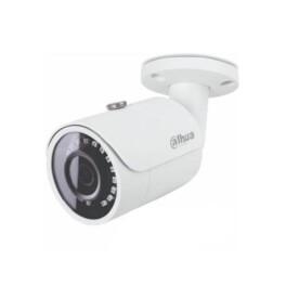 دوربین مداربسته مینی بولت داهوا مدل IP HFW1231SP