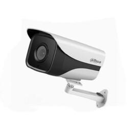 دوربین مداربسته مینی بولت داهوا مدل HFW4433M I1