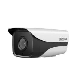 دوربین مداربسته مینی بولت داهوا مدل HFW1320M I2