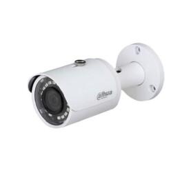 دوربین مداربسته مینی بولت داهوا مدل IP HFW1531SP