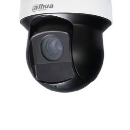 دوربین مداربسته اسپید دام داهوا مدل HDCVI SD59430I HC