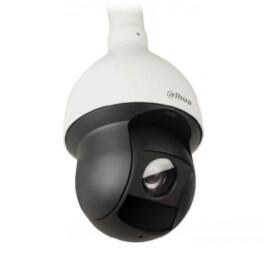 دوربین مداربسته اسپید دام داهوا مدل HDCVI SD59230I HC