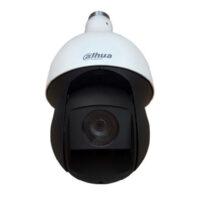 دوربین مداربسته اسپید دام داهوا مدل SD59430U HN