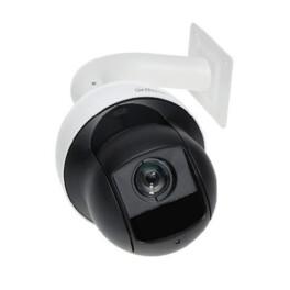 دوربین مداربسته اسپید دام داهوا مدل SD59225U