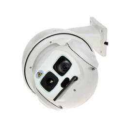 دوربین مداربسته اسپید دام داهوا مدل SD6AL230F