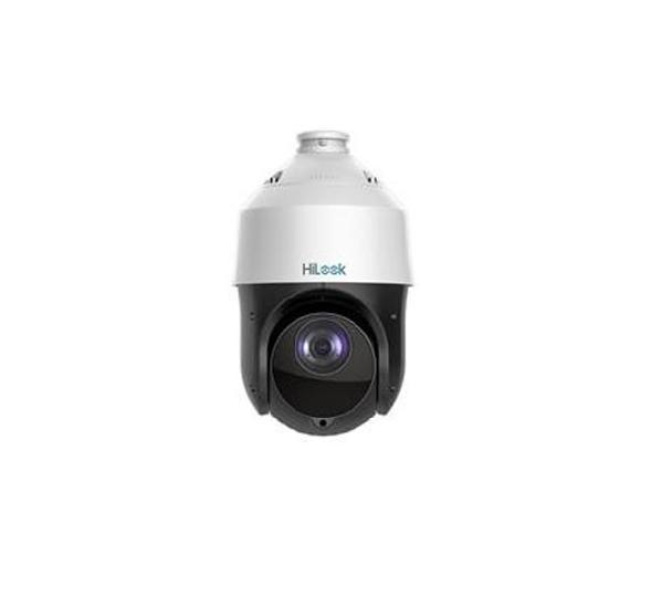 دوربین مداربسته اسپید دام های لوک مدل T4215I D