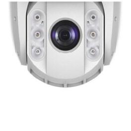 دوربین مداربسته اسپید دام های لوک مدل T5225I A