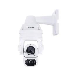 دوربین مداربسته اسپید دام ویوتک مدل SD9366 EH