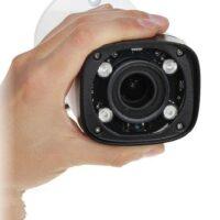دوربین مداربسته آی پی بولت داهوا مدل HFW2421RPS IRE6