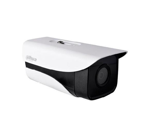 دوربین مداربسته آی پی بولت داهوا مدل HFW4431M i
