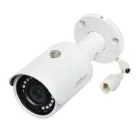 دوربین مداربسته آی پی بولت داهوا مدل HFW1420SP
