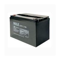 باتری یو پی اس(نیل)nill 7.2A