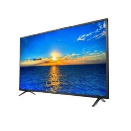تلویزیون تی سی ال ۴۳ اسمارت اینچ مدل ۴۳D3000