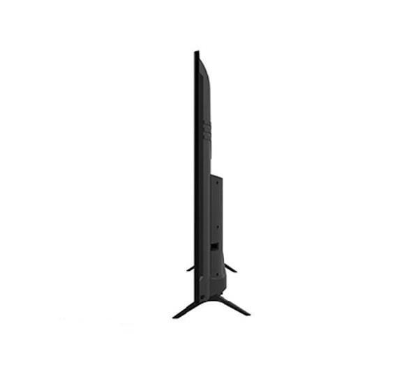 تلویزیون تی سی ال ۳۲ اینچ مدل ۳۲D2910